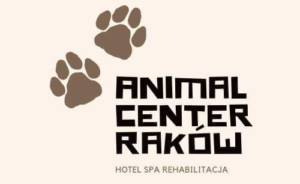 Animal Center Raków